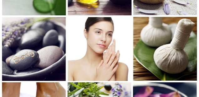 Are You Ready For Spa Week 2015 ║ Unique & Affordable Spa Treatments For $50