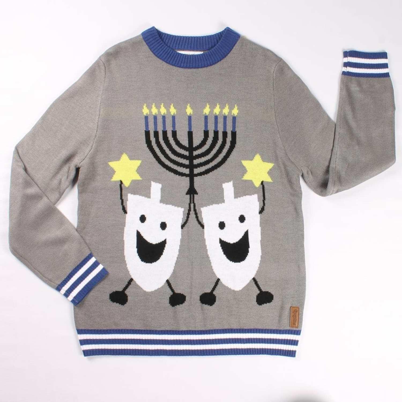 funny_hanukkah_sweater_flat_1