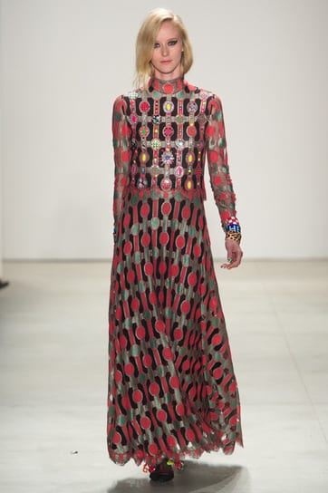 libertine, afghan style, nyfw