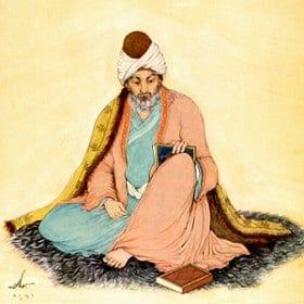 Rumi-752