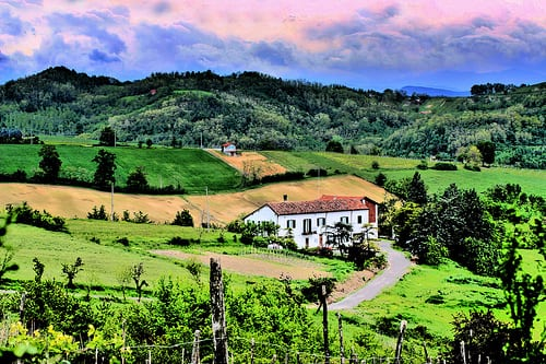 colli-tortonesi-landscape