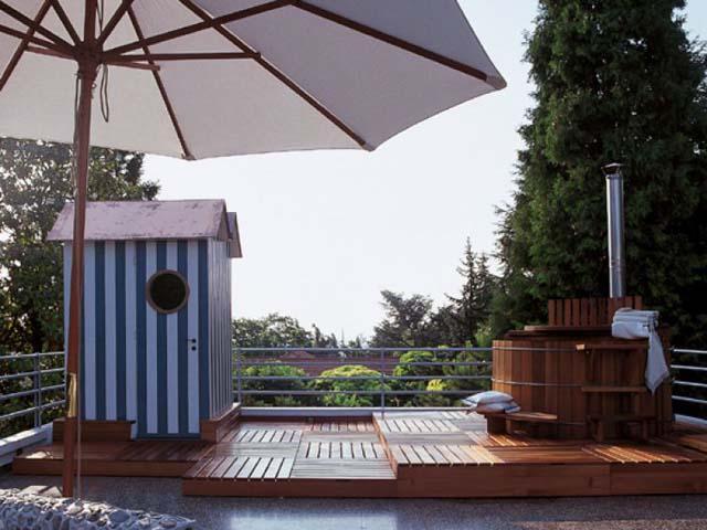 casa-cuniolo_terrazza-2