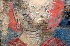 earliest-oil-paintings-found