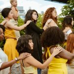 The Power of Unity in Color · The Brooklyn Edition
