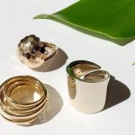 Meet the Geniuses Behind Flont · The Hottest New Jewelry Innovation