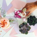 What You Need to Know About the New Release of eos Crystal Lip Balms