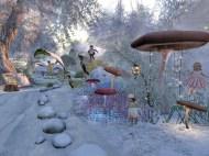 Storybrooke5
