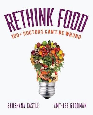 RETHINK-FOOD-FRONT-cover-small-size-jpeg