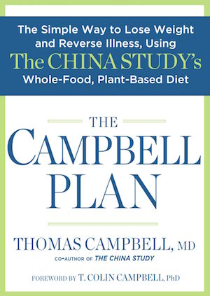 the-campbell-plan-cover