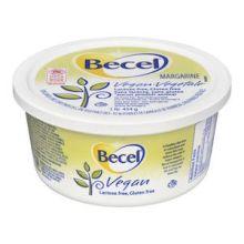 becel_vegan