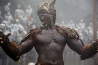 movie-review-is-the-legend-of-tarzan-worth-the-price-of-admission-djimon-hounsou-in-1043770
