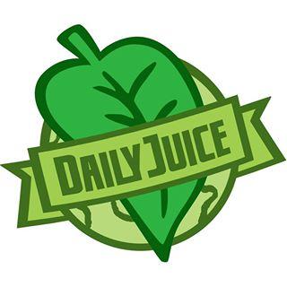 Daily Juice