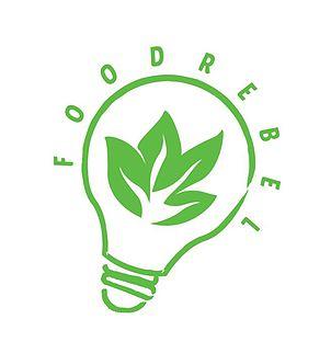 Food Rebel Singapore