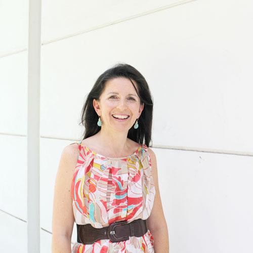 Tanja Faessler-Moro Fertility Coach