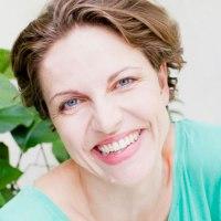Nicole Gilg-Geymayer – Grinberg Method