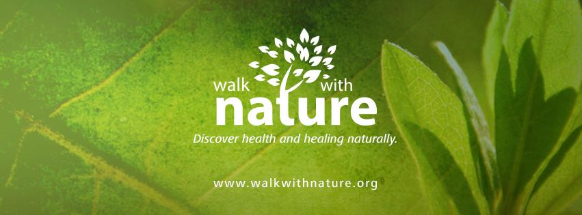 Walk with Nature Dr Kamat Naturopathic Doctor