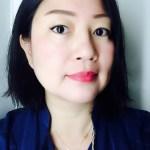 Sandra Shih