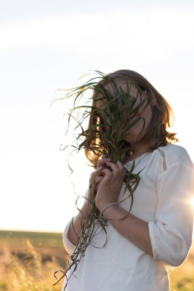new children stock photo by Priscilla Du Preez