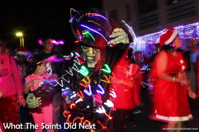 Festival of Lights 05