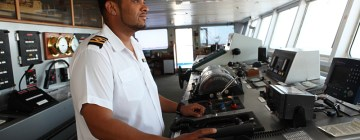 Top Ten Highlights of RMS St Helena, Part 2