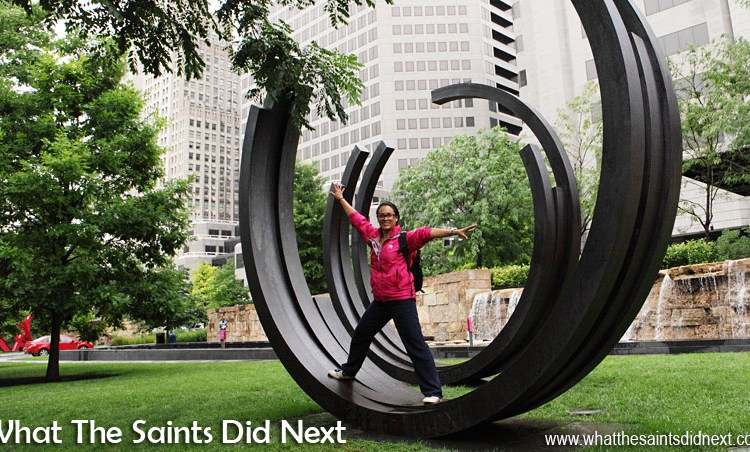 10 Cheap Or Free Things To Do In St Louis, Missouri