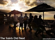 11 New Ideas For What To Do When Visiting St Helena