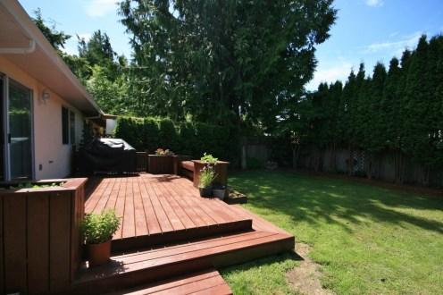 Deck Season. From http://TimAyres.ca/113
