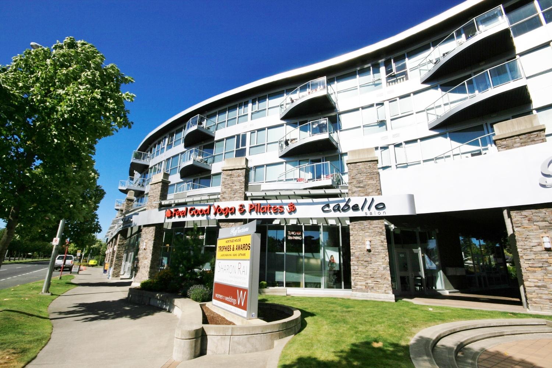 Relfections Condo for Sale In Langford, Victoria, BC