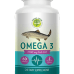 vitamin-Omega3-200x300