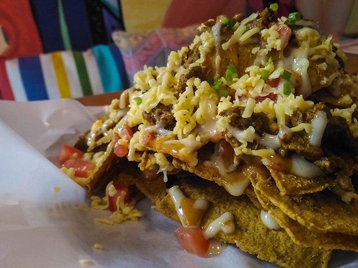 california tacos 4