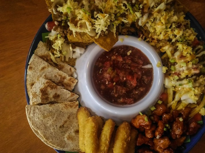 california tacos 5