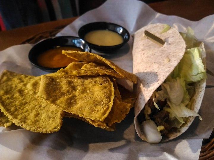 california tacos 6