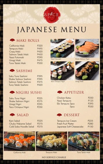 Spice_Japanese_Menu-01 REV