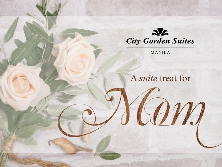 spot_cgs_mothersday