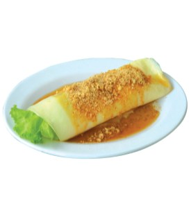 aboy_s-fresh-lumpia-in-eggwrapper