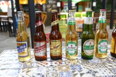 ale-house-san-miguel-beer-products-3