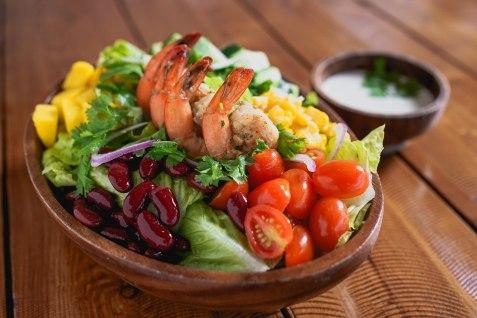 manna-mexican-prawn-salad