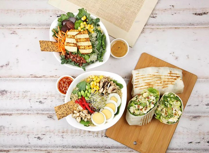 foodpanda_Salad Stop delivers (20180808-1)
