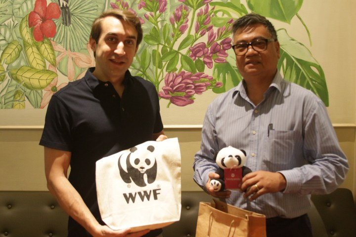 foodpanda - WWF PR (20180919 - 1) (2)