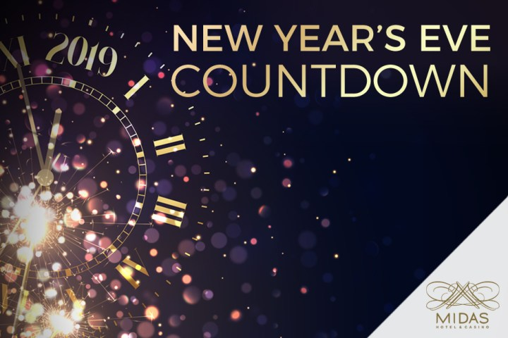 NY-Countdown-Web