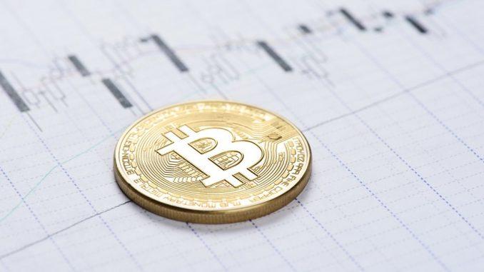 Анализ криптовалют за прошедшую неделю (05-11 ноября)