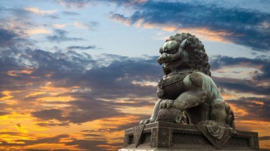 Последствия ICO Ban: китайская криптовалютная биржа Binance ограничивает доступ из Китая