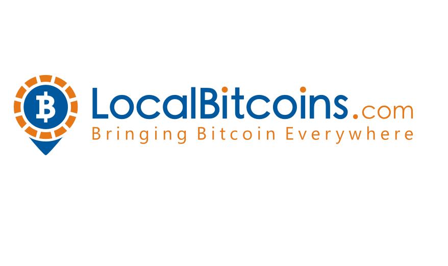 В результате фишинговой атаки с LocalBitcoins похищено 8 ВТС