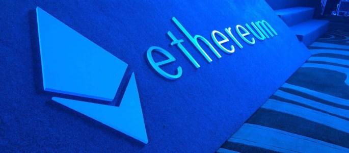 Кто может достичь успеха Ethereum?