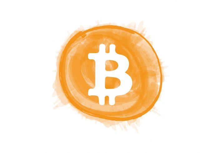 """Ещё одно """"пасхальное яйцо"""" в коде Bitcoin"""