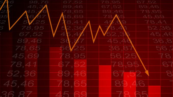 Пять причин, почему цена биткоина может упасть