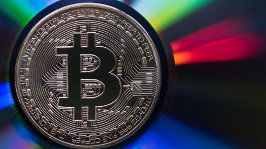 Курс биткоина поднимется до $100 тысяч в 2018