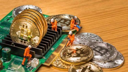 Гайд по майнингу: что нужно знать о добыче криптовалют