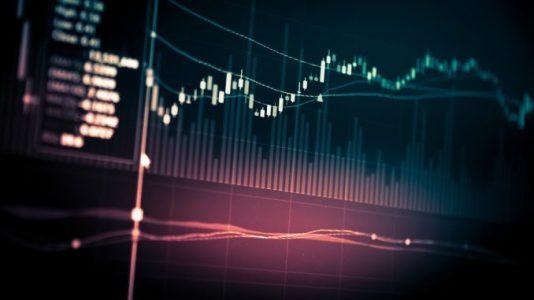 За день биржи покинули $2,8 млрд в биткоинах, это полугодовой ATH