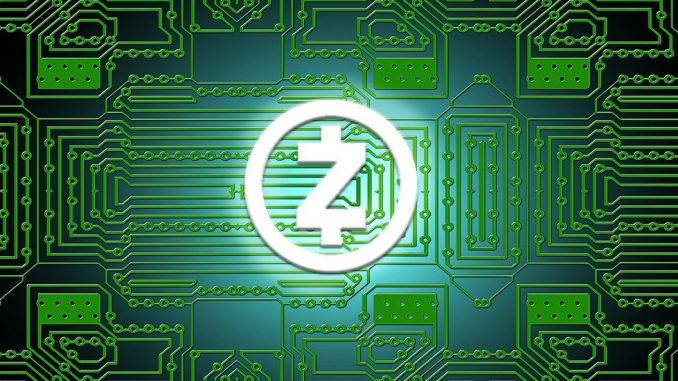 Майнинг Zcash: Полное руководство